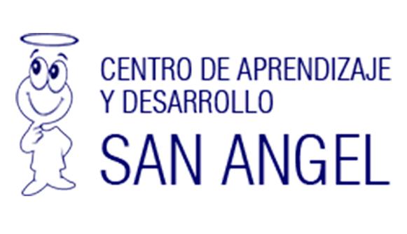 San Ángel