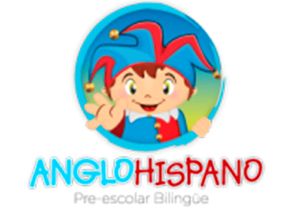 Anglo Hispano