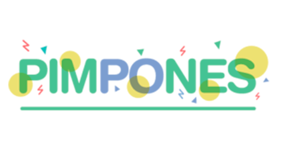 Pimpones