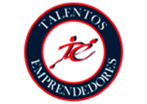 Jardín Talentos Emprendedores
