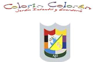 Colorin Colorán
